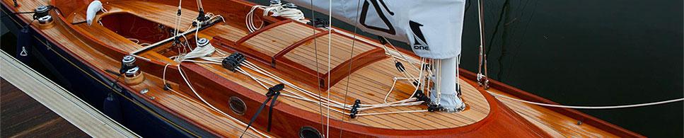 home-jachty-zaglowe